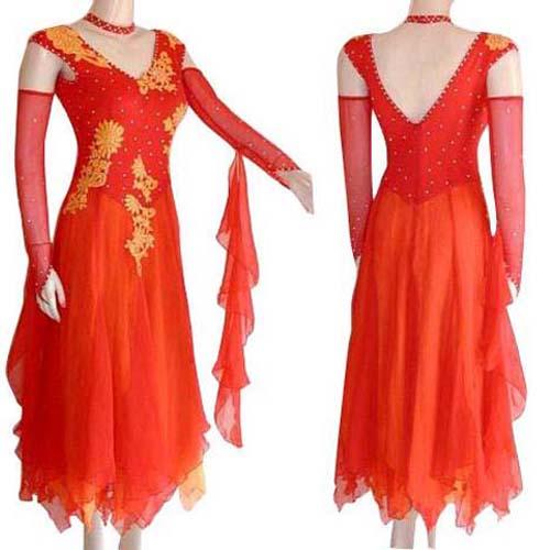 dbe15379a Salsa-Ballroom Dance dresses |Dance Clothes Toronto
