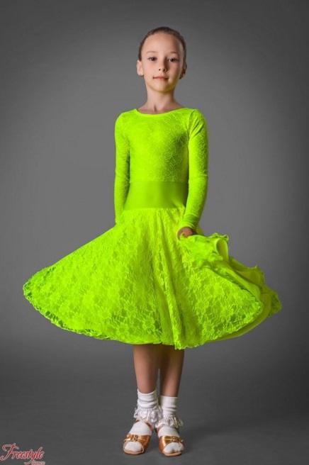 Шьем рейтинговое платье своими руками 42